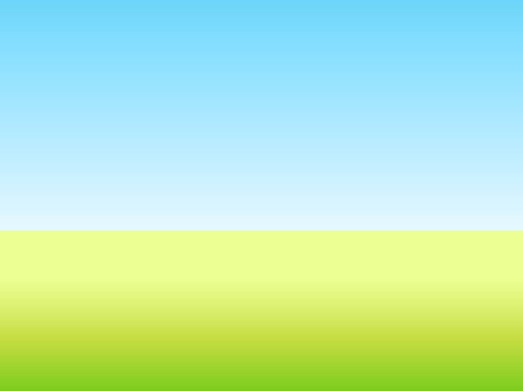 grass background clipart - photo #40