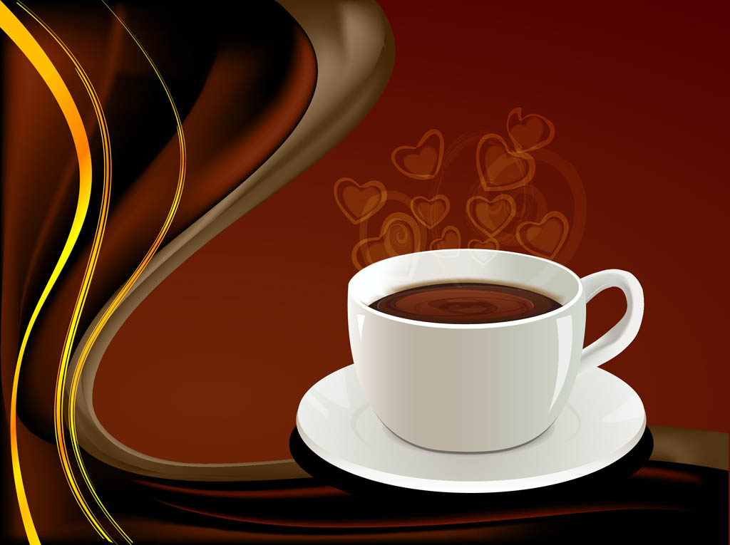 FreeVector-Coffee-Background.jpg