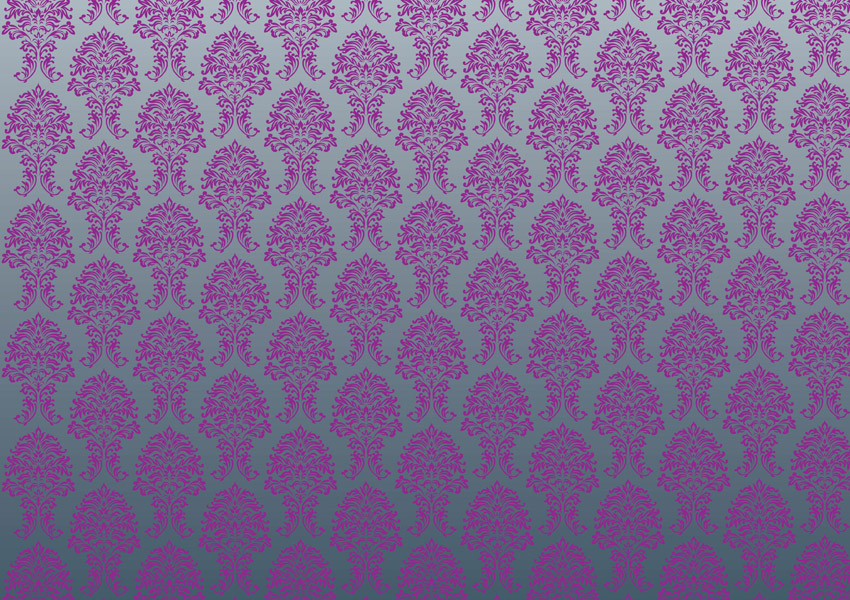 pics photos luxury wallpaper pattern