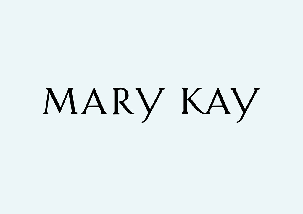 Mary Kay Clip Art Related Keywords & Suggestions - Mary Kay Clip Art ...