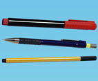 Writing Utensils