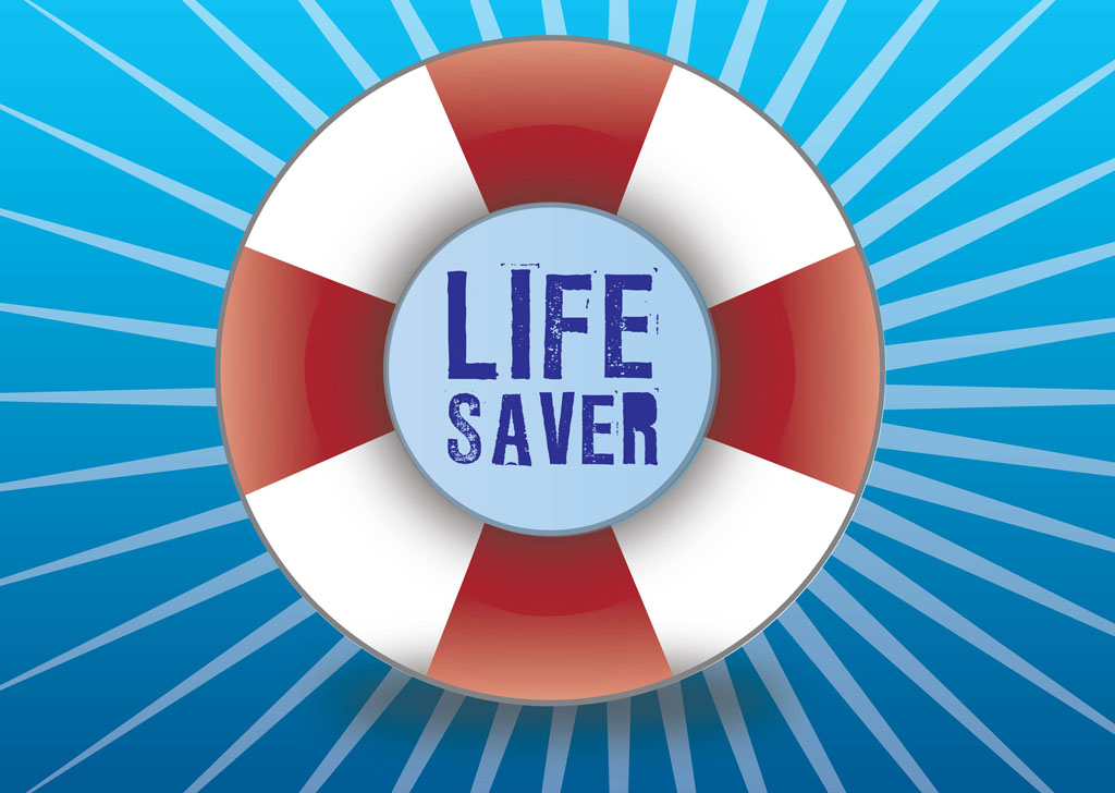 Lifesaver Related Keywords & Suggestions - Lifesaver Long Tail ...