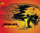Metallica Graphics