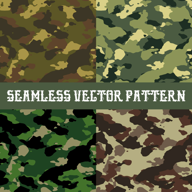 1483+ Camo Layered Svg Free – SVG,PNG,EPS & DXF File Include