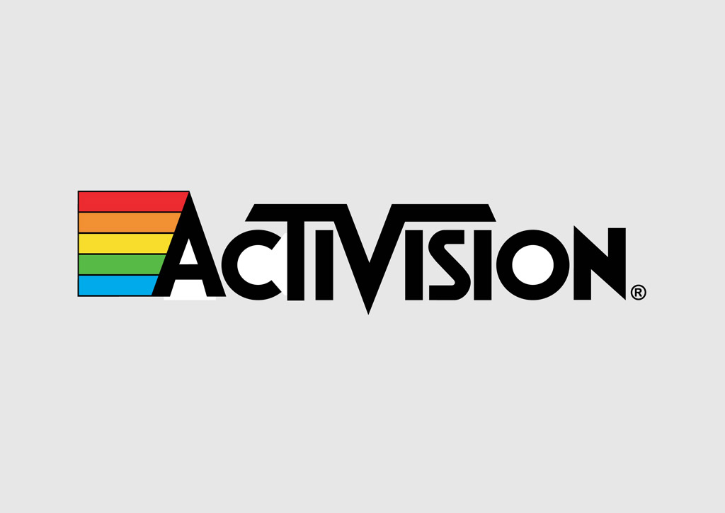 Activision is #1 at Literally Everything | Entertainment ...