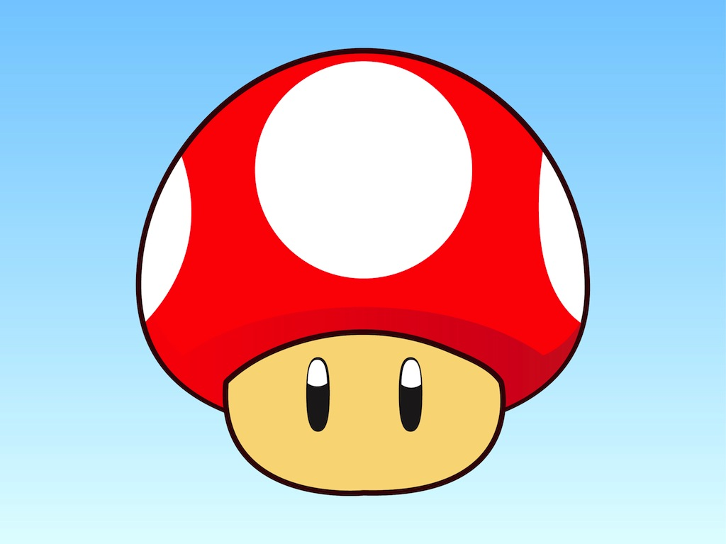 http://www.freevector.com/site_media/preview_images/FreeVector-Super-Mario-Mushroom.jpg