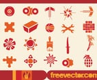Vector Icons Graphics