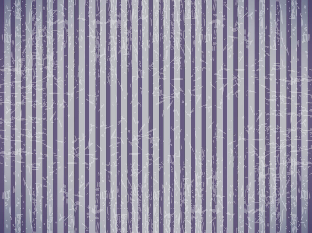 Stripes Vector Background