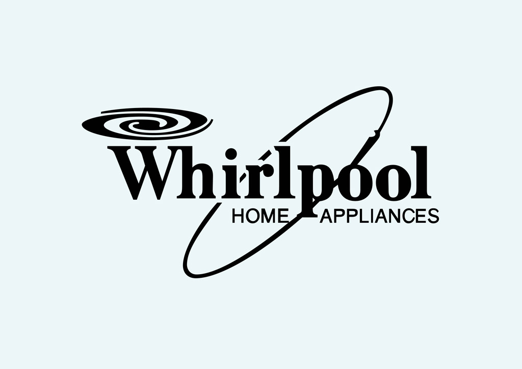Our Brands Whirlpool Corporation