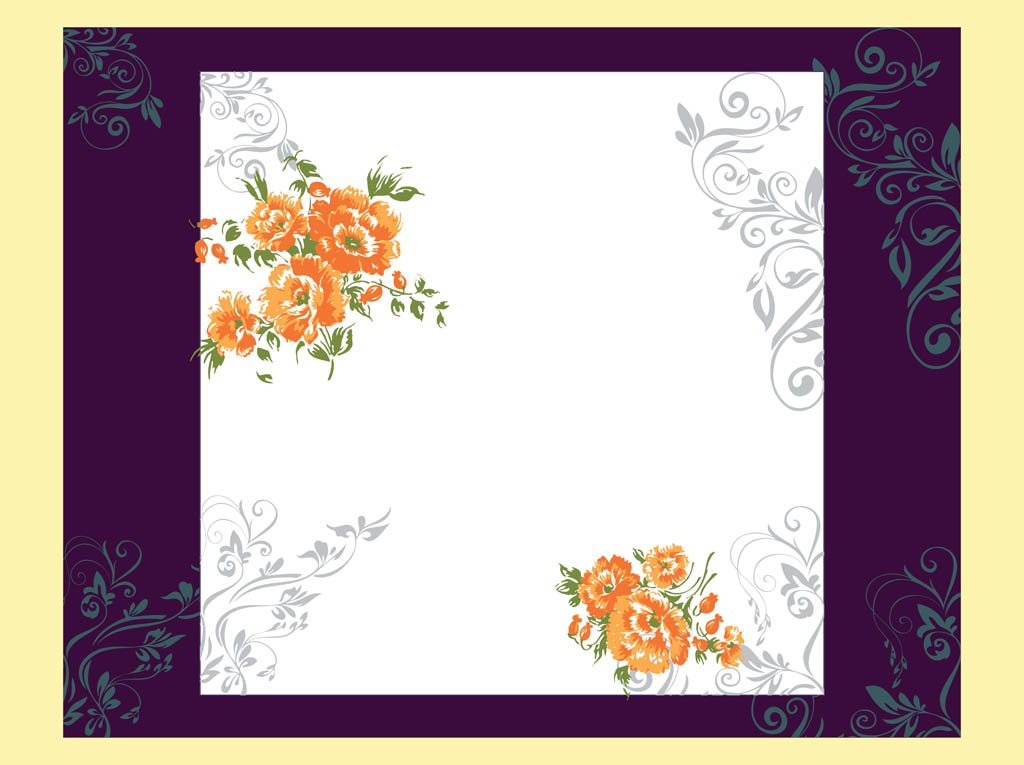 greeting card site: