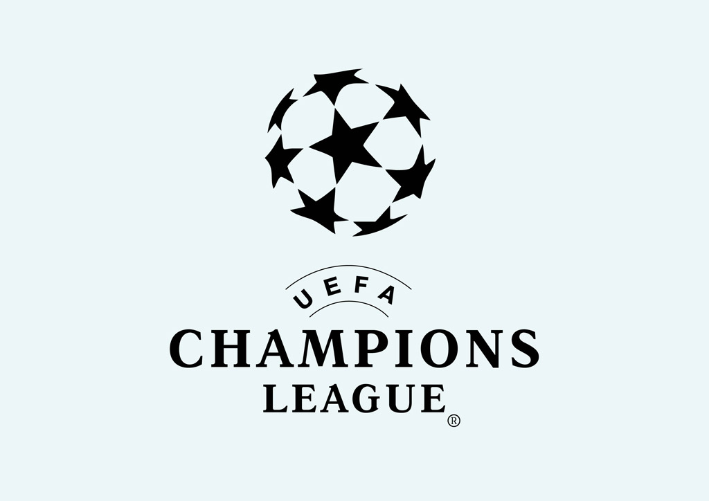 OFFICIAL UEFA CHAMPIONS LEAGUE Semi-Final 2nd Leg*** | IGN Boards