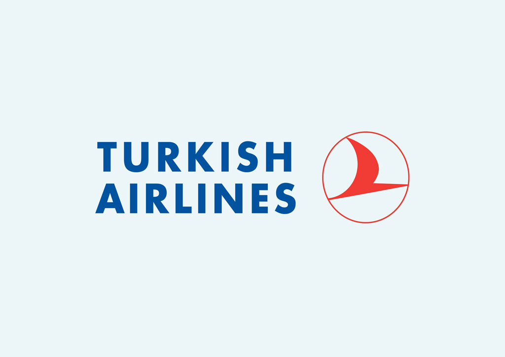 Chelsea line up Turkish Airlines to replace Samsung as shirt sponsors ...United Airlines Logo Transparent