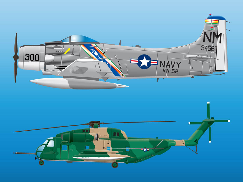 military aircraft clipart - photo #38