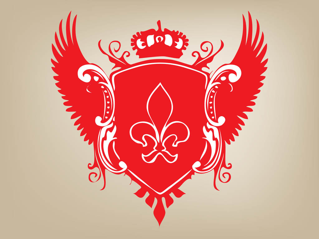 coat of arms vector art  u0026 graphics