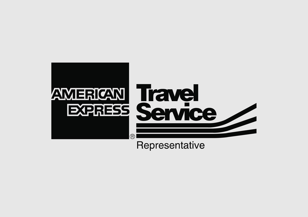 Visit American Express Travel IN to book your flight, hotel and care hire today. Use our simple booking form to book your next holiday. Visit our website today.