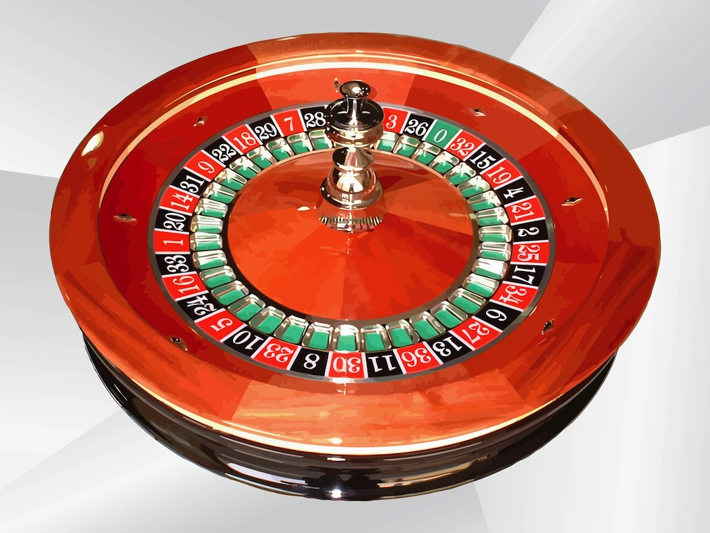 Play Roulette Free Free Roulette Games For Fun