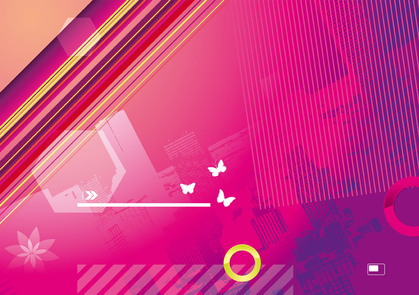 Abstract Background Volleyball Vector Design: Abstract Vector Background Vector Art & Graphics