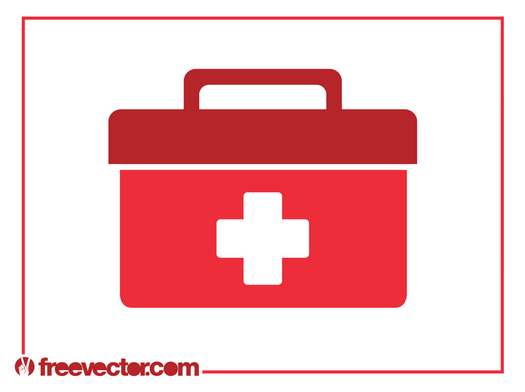 5 pocket emergency medical care apps for android to