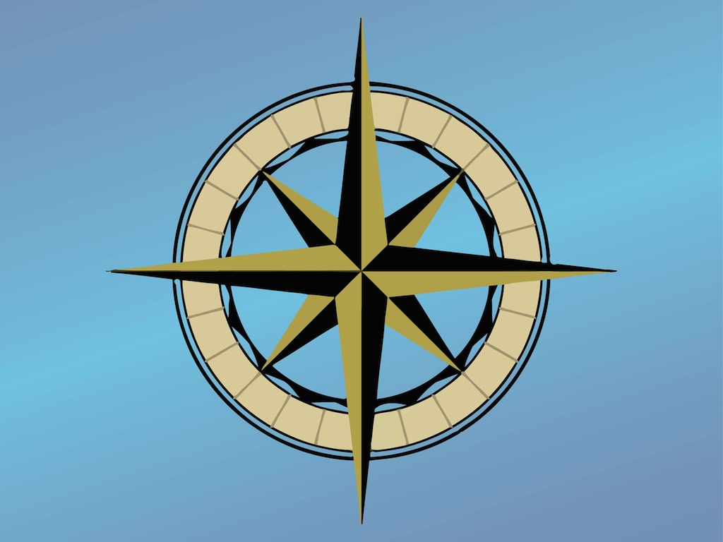 Traditional Compass