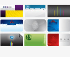 Business Cards Templates Pack