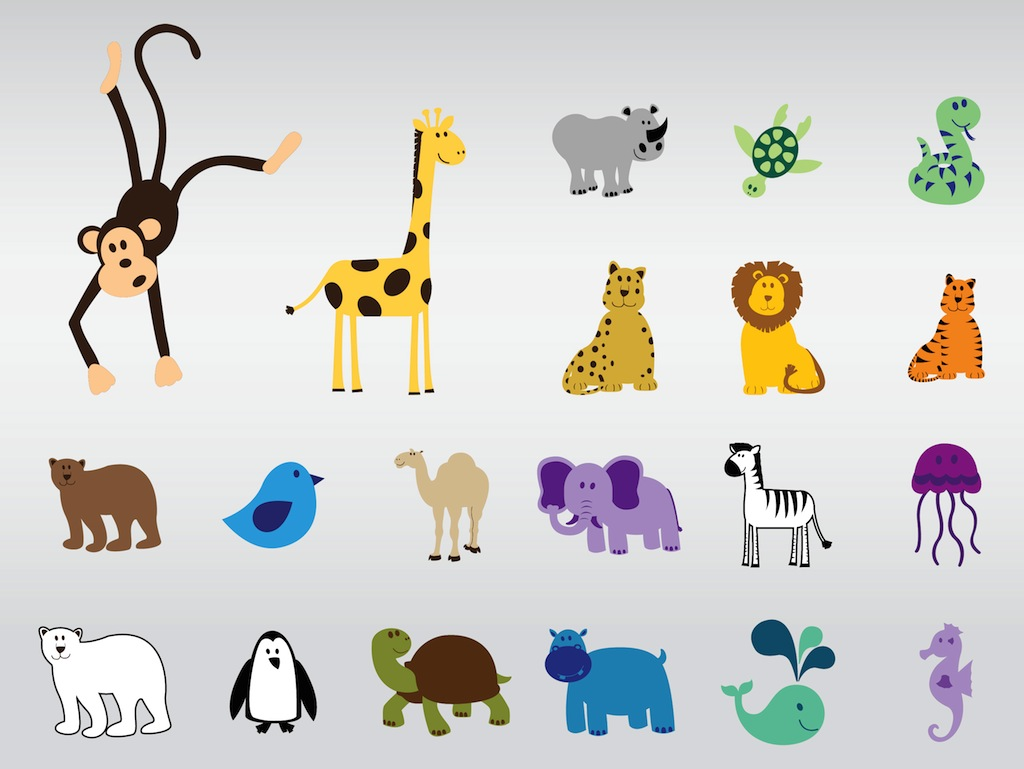 Cute baby zoo animals cartoons sex porn images
