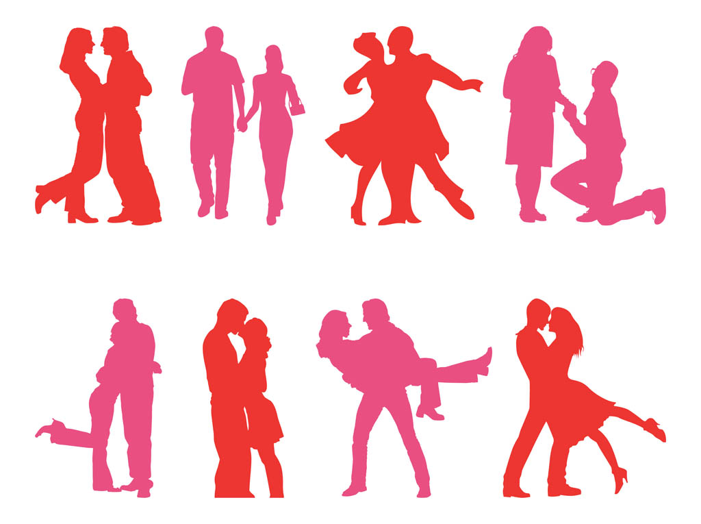 couple lovers couple silhouette hugging couple silhouette huggingCouple Silhouette Hugging