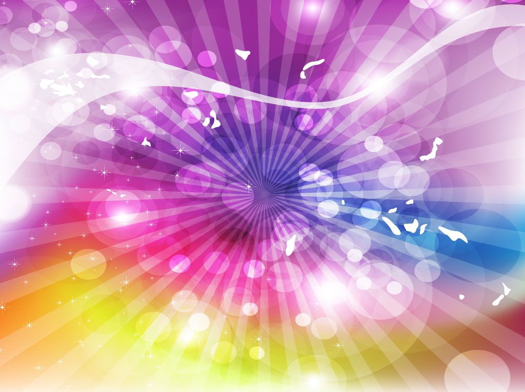 bright tie dye backgrounds images