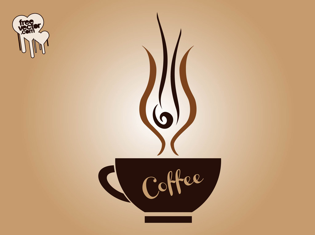FreeVector-Vector-Coffee-Cup.jpg