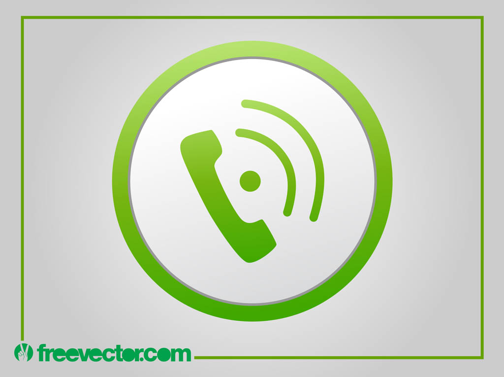 vector free download phone - photo #21