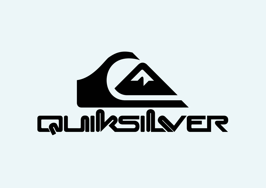 Quicksilver Gallery Quiksil...