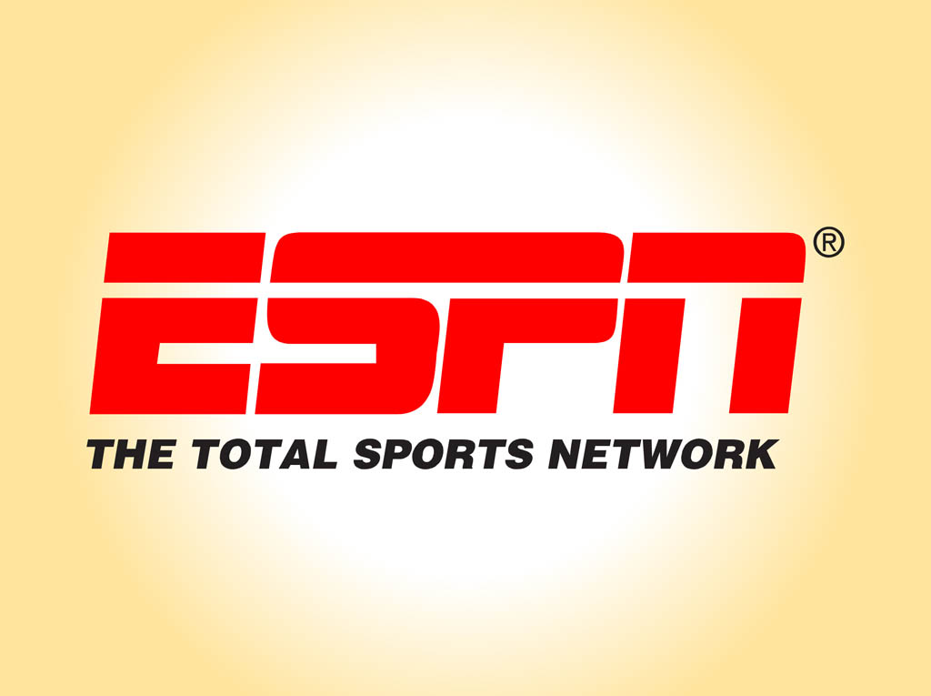 Will You Pay $5 Per Month for the ESPN Plus Streaming Service?