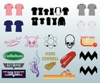 Clothing Design Pack