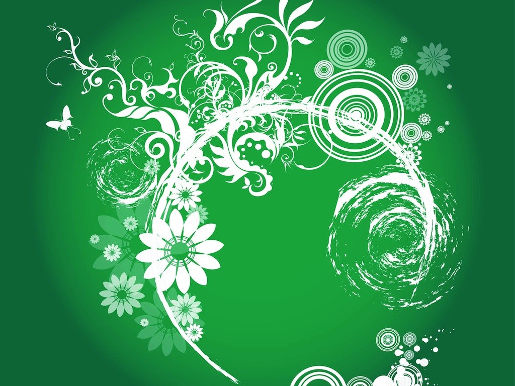 Green floral design vector graphic free vector graphics all free -  Free Vector Contact Us Advertise News Dmca Policy Floral Explosion