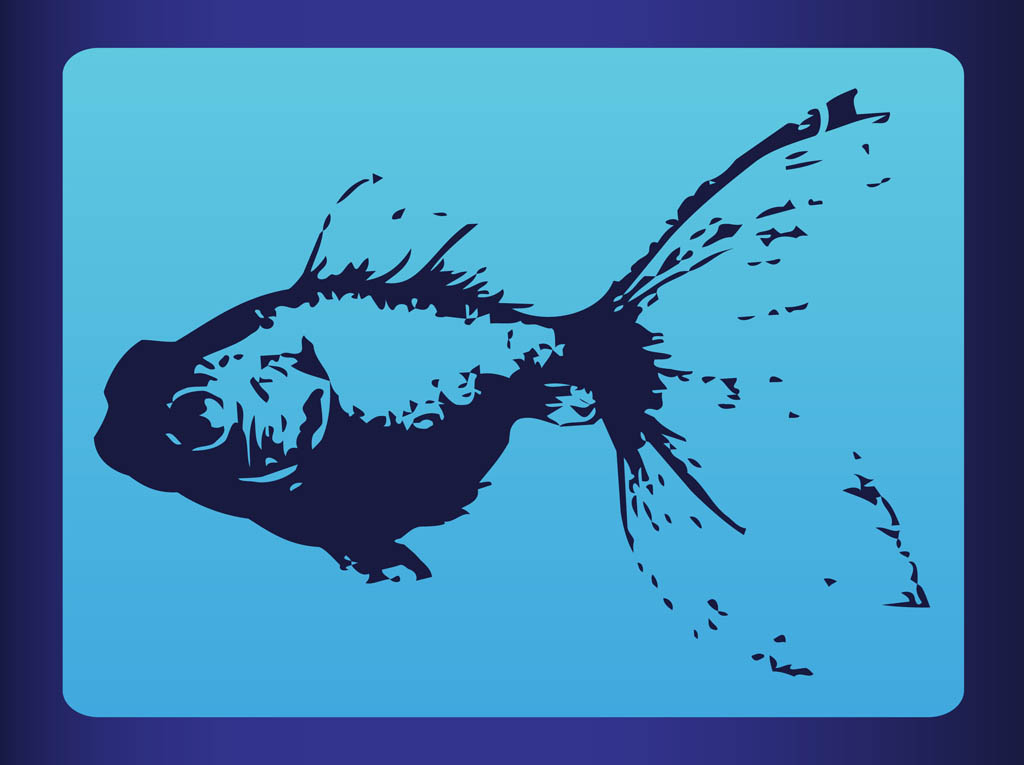 Fish Graphics