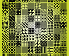 Geometric Patterns Pack