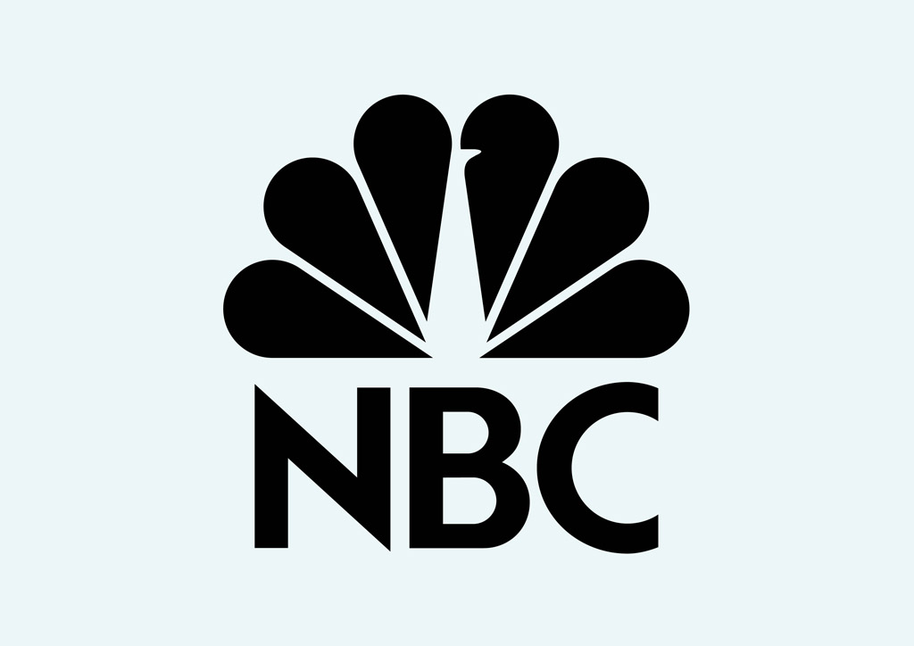 Nbc Vector Art & Graphics | freevector.com