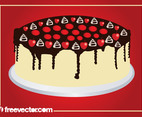 Tasty Cake Graphics