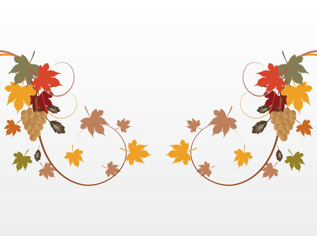 free clipart images fall season - photo #9