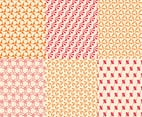 Vector Patterns Graphics
