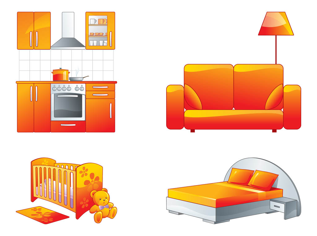 Free Furniture 28 Images Diy Plans Sle