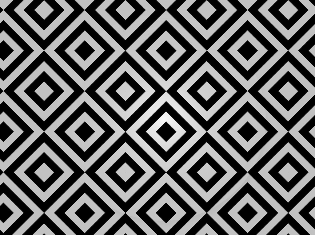 geometric patterns - photo #15