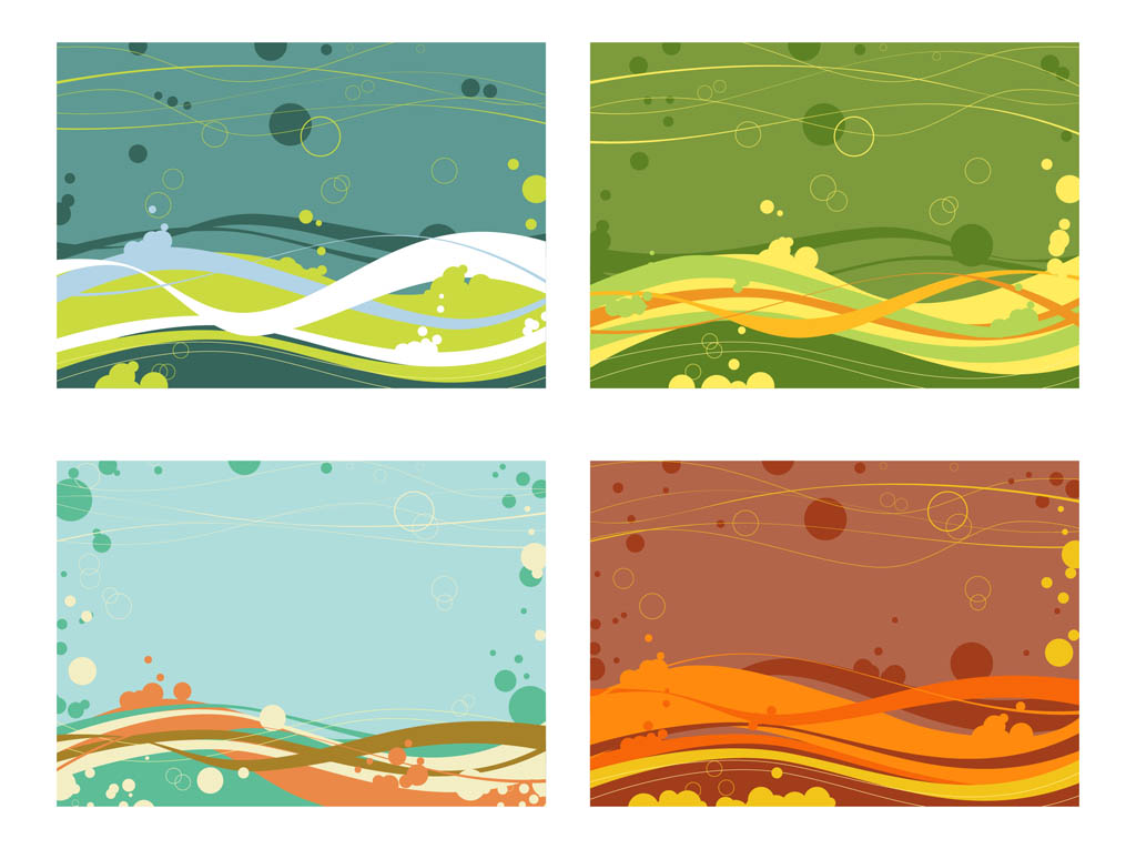 Background Templates Graphics