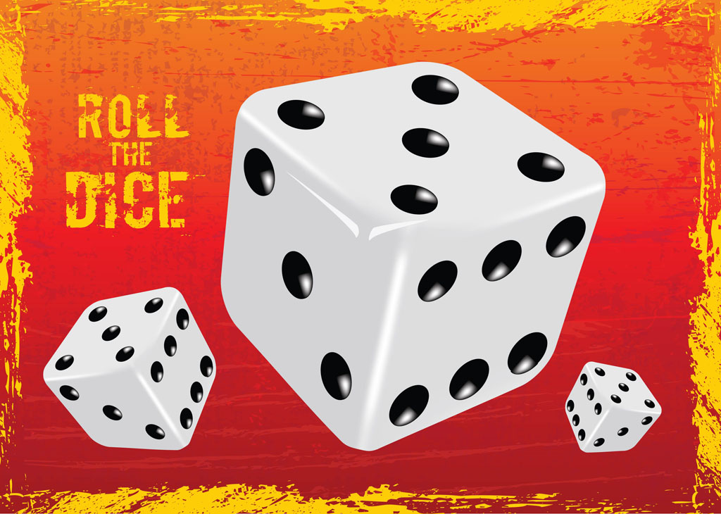 casino play online free roll online dice
