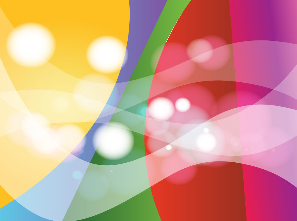Photos Of Abstract Color Waves Wallpaper As Fine Info For You