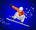 Snowboard Graphics