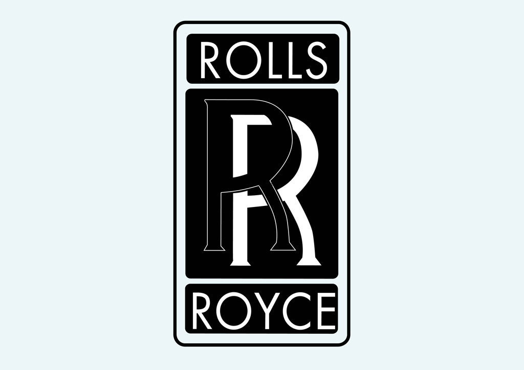 rolls royce logo wallpaper. Black Bedroom Furniture Sets. Home Design Ideas