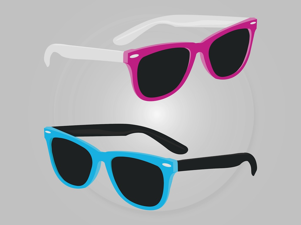 Collaborations hershey likewise Sunglasses Clipart Outline also 222435669072466429 as well Timeline Design besides Glasses Sunglasses Nerd Shades 304499. on ray ban graphics