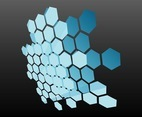 Honeycomb Graphics