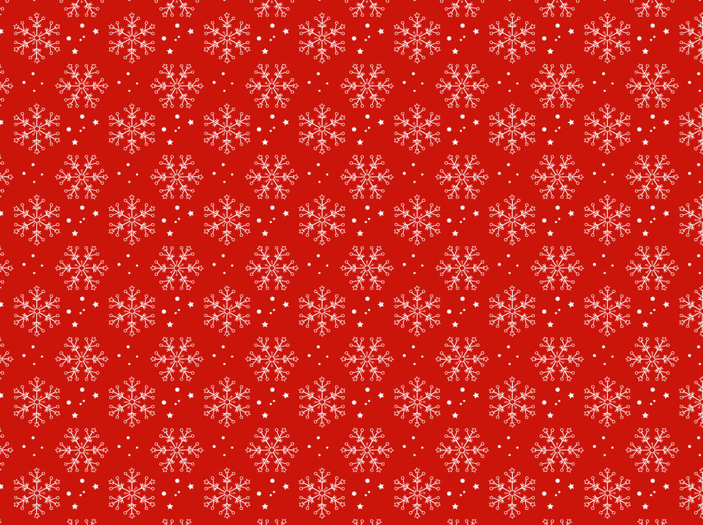 Christmas Pattern.Christmas Snow Pattern Vector Art Graphics Freevector Com