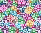 Pop Art Pattern
